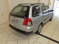 120_90_fiat-palio-weekend-elx-1-4-8v-flex-08-08-14-4