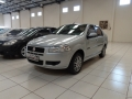 Fiat Siena EL 1.0 8V (Flex) - 11/12 - consulte