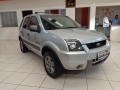 120_90_ford-ecosport-xlt-freestyle-1-6-flex-07-07-25-3
