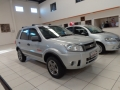 120_90_ford-ecosport-xlt-freestyle-1-6-flex-08-08-66-3