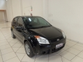 120_90_ford-fiesta-hatch-1-0-flex-08-08-112-3