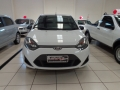 120_90_ford-fiesta-hatch-hatch-rocam-1-0-flex-12-13-13-2