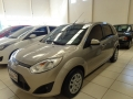 120_90_ford-fiesta-hatch-se-1-0-rocam-flex-13-14-126-1