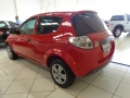 120_90_ford-ka-hatch-1-0-flex-11-12-82-4