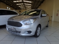 120_90_ford-ka-se-plus-1-0-flex-14-15-1