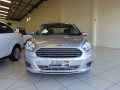 120_90_ford-ka-se-plus-1-0-flex-14-15-2