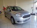 120_90_ford-ka-se-plus-1-0-flex-14-15-3