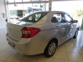 120_90_ford-ka-se-plus-1-0-flex-14-15-4