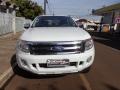 120_90_ford-ranger-cabine-dupla-ranger-2-5-flex-4x2-cd-xlt-14-14-10-2