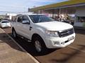 120_90_ford-ranger-cabine-dupla-ranger-2-5-flex-4x2-cd-xlt-14-14-10-3