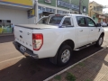 120_90_ford-ranger-cabine-dupla-ranger-2-5-flex-4x2-cd-xlt-14-14-10-4