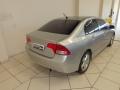 120_90_honda-civic-new-lxs-1-8-aut-06-07-78-4