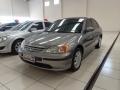 120_90_honda-civic-sedan-lx-1-7-16v-01-01-13-1