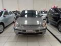 120_90_honda-civic-sedan-lx-1-7-16v-01-01-13-2