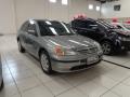 120_90_honda-civic-sedan-lx-1-7-16v-01-01-13-3