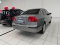 120_90_honda-civic-sedan-lx-1-7-16v-01-01-13-4