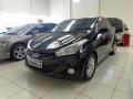 Hyundai HB20 1.6 Premium (Aut) - 13/14 - consulte