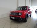 120_90_jeep-renegade-longitude-1-8-flex-aut-15-16-45-1