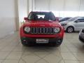 120_90_jeep-renegade-longitude-1-8-flex-aut-15-16-45-2