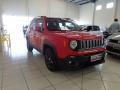120_90_jeep-renegade-longitude-1-8-flex-aut-15-16-45-3