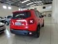 120_90_jeep-renegade-longitude-1-8-flex-aut-15-16-45-4