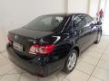 120_90_toyota-corolla-sedan-1-8-dual-vvt-i-gli-aut-flex-12-13-77-4