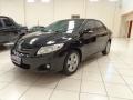 120_90_toyota-corolla-sedan-2-0-dual-vvt-i-xei-aut-flex-10-11-240-1