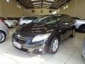 120_90_toyota-corolla-sedan-2-0-dual-vvt-i-xei-aut-flex-10-11-254-1