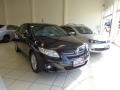 120_90_toyota-corolla-sedan-2-0-dual-vvt-i-xei-aut-flex-10-11-254-3