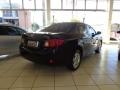 120_90_toyota-corolla-sedan-2-0-dual-vvt-i-xei-aut-flex-10-11-254-4