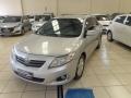 120_90_toyota-corolla-sedan-2-0-dual-vvt-i-xei-aut-flex-11-11-69-1