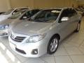 120_90_toyota-corolla-sedan-2-0-dual-vvt-i-xei-aut-flex-12-13-321-1