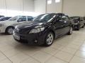 120_90_toyota-corolla-sedan-2-0-dual-vvt-i-xei-aut-flex-14-14-9-1
