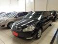 120_90_toyota-corolla-sedan-xei-1-8-16v-flex-07-08-20-1