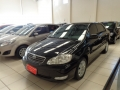 120_90_toyota-corolla-sedan-xei-1-8-16v-flex-07-08-21-1