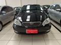 120_90_toyota-corolla-sedan-xei-1-8-16v-flex-07-08-21-2