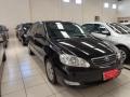 120_90_toyota-corolla-sedan-xei-1-8-16v-flex-07-08-21-3