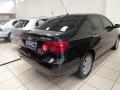120_90_toyota-corolla-sedan-xei-1-8-16v-flex-07-08-21-4
