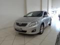 120_90_toyota-corolla-sedan-xei-1-8-16v-flex-08-09-43-1