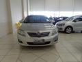 120_90_toyota-corolla-sedan-xei-1-8-16v-flex-08-09-43-2