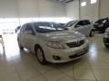 120_90_toyota-corolla-sedan-xei-1-8-16v-flex-08-09-43-3