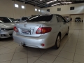 120_90_toyota-corolla-sedan-xei-1-8-16v-flex-08-09-43-4