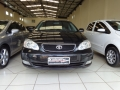 120_90_toyota-corolla-sedan-xei-1-8-16v-flex-aut-07-08-73-2
