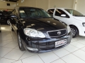 120_90_toyota-corolla-sedan-xei-1-8-16v-flex-aut-07-08-73-3