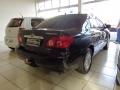 120_90_toyota-corolla-sedan-xei-1-8-16v-flex-aut-07-08-73-4