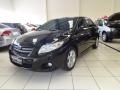 120_90_toyota-corolla-sedan-xei-1-8-16v-flex-aut-09-10-259-1