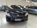120_90_toyota-corolla-sedan-xei-1-8-16v-flex-aut-09-10-259-2