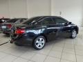 120_90_toyota-corolla-sedan-xei-1-8-16v-flex-aut-09-10-259-4