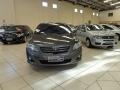 120_90_toyota-corolla-sedan-xei-1-8-16v-flex-aut-09-10-293-2