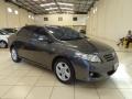 120_90_toyota-corolla-sedan-xei-1-8-16v-flex-aut-09-10-293-3